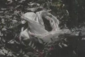 Chiếc khăn tang 'chỉ điểm' tài xế sát hại nữ hành khách