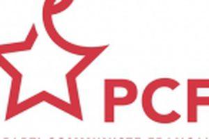Đảng Cộng sản Pháp bầu Bí thư toàn quốc nhiệm kỳ mới