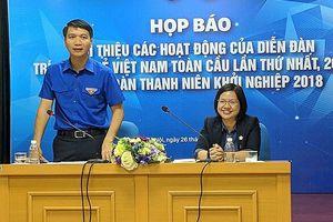 Thủ tướng sẽ đối thoại với tri thức trẻ vào ngày 29-11
