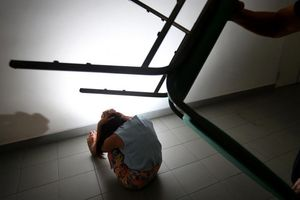Liên Hợp Quốc: Nhà là nơi nguy hiểm nhất cho phụ nữ