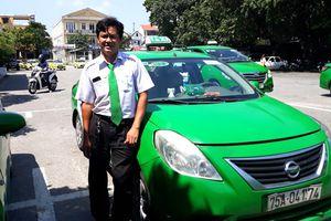 Liên tiếp 3 em bé chào đời trên taxi Mai Linh
