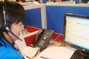Doanh nghiệp đầu tiên của Việt Nam được trao chứng chỉ bình đẳng giới toàn cầu