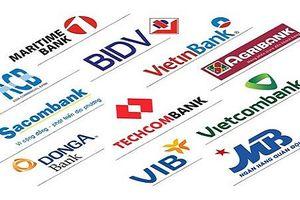 Dự án Luật Quản lý thuế (sửa đổi): Cung cấp tài khoản ngân hàng là giảm thủ tục hành chính