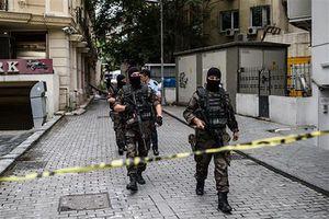 Bản tin 20H: Thổ Nhĩ Kỳ tiếp tục tìm kiếm thi thể nhà báo Khashoggi