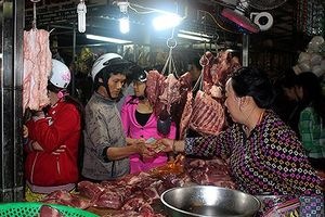 Bà Rịa - Vũng Tàu thực hiện kiểm tra chéo an toàn thực phẩm tại Hậu Giang