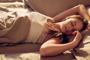 Những tác hại không ngờ tới sức khỏe khi bạn ngủ quá nhiều