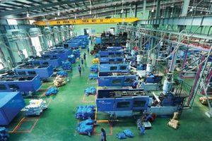 Nhựa Bình Minh tạm ứng 15% cổ tức, nhà đầu tư Thái Lan thu về gần 67 tỷ đồng