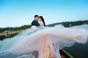Hợp đồng tiền hôn nhân có giá trị pháp lý như thế nào nếu phải ly hôn?