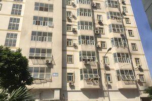 Việc chậm khắc phục sự cố ở chung cư NO3 Láng Thượng: Chủ đầu tư 'chờ' Sở Xây dựng?