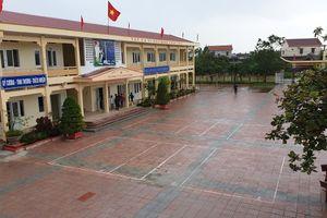 Bí thư tỉnh ủy Quảng Bình chỉ đạo xử lý nghiêm vụ học sinh bị phạt 231 cái tát