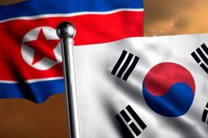 Triều Tiên chỉ trích Hàn Quốc về nghị quyết nhân quyền của LHQ