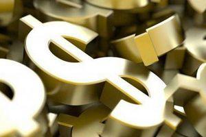 Singapore đầu tư 50 triệu USD vào công ty giáo dục trực tuyến Việt Nam
