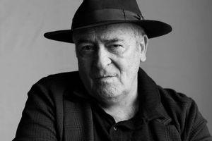 Đạo diễn bộ phim 'Điệu Tango cuối cùng tại Paris' qua đời ở tuổi 77