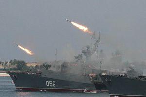 Tàu Nga đụng độ ở Biển Đen: Ukraine 'âm mưu' tạo khủng hoảng, Mỹ cần ra tay hóa giải?