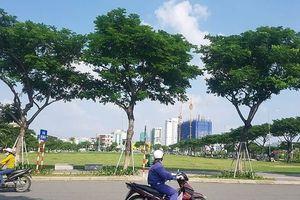 Xem xét đấu giá lại khu đất trăm tỷ 'hụt' của Vipico tại Đà Nẵng