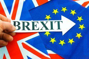 Lãnh đạo châu Âu đồng ý thỏa thuận chia tay nước Anh