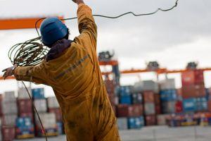 Philippines, Hà Lan đào tạo và xuất khẩu thuyền viên như thế nào?