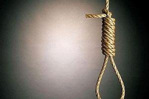 Kết hôn được hơn 1 tuần, cô gái trẻ treo cổ tự tử
