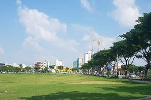 Đà Nẵng: Sẽ tổ chức đấu giá lại các khu đất được xử lý hủy kết quả trúng đấu giá