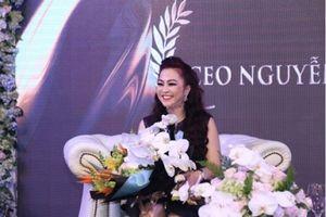 CEO Nguyễn Phương Hằng – Người đi qua sóng gió