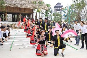Thị xã Đông Triều: Đẩy mạnh phát triển du lịch tâm linh đặc sắc