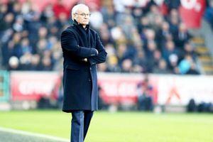 'Gã thợ hàn' làm gì để vực dậy Fulham?