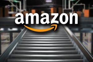 Amazon hỏi ứng viên điều gì khi tuyển dụng?