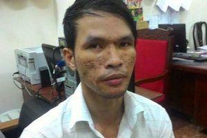 Kẻ bạo hành bé trai ở trang trại Campuchia được tại ngoại