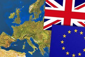 EU thông qua thỏa thuận Brexit, nhưng khó khăn lớn nhất ở phía trước