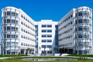 10 bệnh viện hàng đầu thế giới