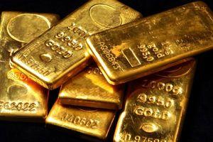 Giá vàng hôm nay 26/11: Bất động chờ Hội nghị thượng đỉnh G20