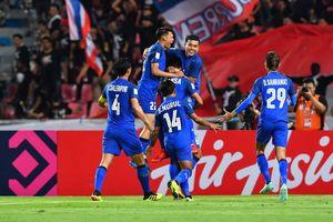 HLV Singapore: Thái Lan và Việt Nam mạnh nhất AFF Cup 2018