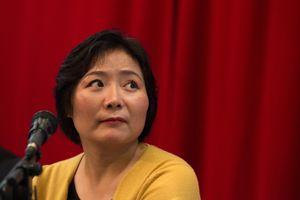 Nữ tỷ phú bất động sản Trung Quốc chuyển 7 tỷ USD cho con gái