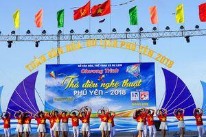 Hiệu quả từ chương trình hợp tác phát triển du lịch 4 tỉnh miền Trung-Tây Nguyên