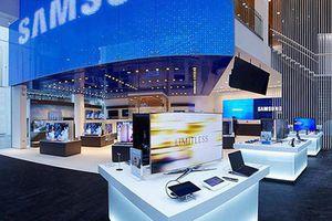Samsung Electronics xin lỗi các gia đình công nhân bị hàng chục loại ung thư khác nhau do làm việc tại tập đoàn này