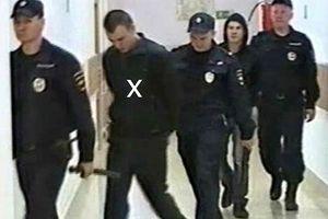 Điều bất ngờ trong vụ án sát hại 5 người ở Nga