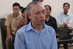 Vẫn chưa xét xử được vụ giết người đốt xác phi tang tối 30 Tết