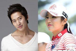 Em trai Kim Tae Hee rời công ty gia đình sau khi công khai hẹn hò