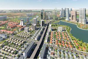 Khu đô thị Mường Thanh Thanh Hà: Nước sạch đã đạt chuẩn