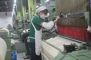 Quảng Ninh giải bài toán thiếu lao động ở KCN