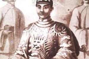 Bí quyết 'thần dược phòng the' có một không hai của vua Minh Mạng