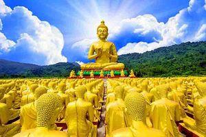 4 nguyên tắc vàng trong Kinh Phật giúp con người thoát khỏi kiếp nghèo khổ