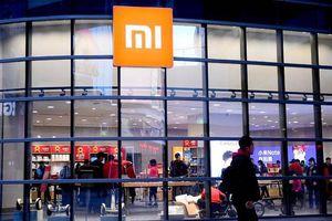 'Gã khổng lồ' công nghệ Xiaomi mở cùng lúc hơn 500 cửa hàng ở Ấn Độ