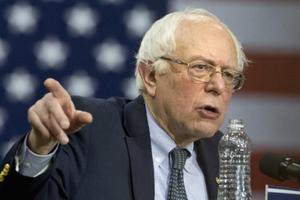Mỹ: Các ứng cử viên nào có ý định tranh cử cùng Tổng thống Trump?