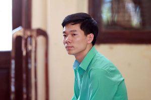 Bác sĩ Hoàng Công Lương tiếp tục bị đề nghị truy tố về tội vô ý làm chết người