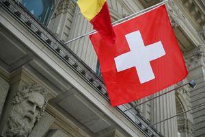 Khi dân phủ quyết 'Thụy Sĩ trước tiên'