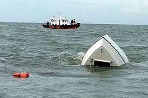 Vụ chìm ca nô tại Cần Giờ làm 9 người chết: Hai Giám đốc bị tuyên án treo