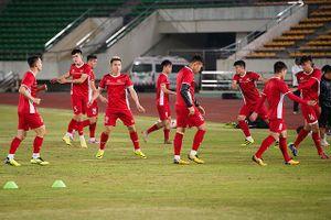 Báo Philippines 'sợ' nhất cầu thủ nào của tuyển Việt Nam?