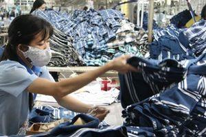 Cải cách môi trường kinh doanh: Thước đo quan trọng nhất là sự hài lòng của DN