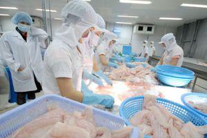 CPTPP giúp nông sản Việt 'chen chân' vào hàng loạt thị trường lớn